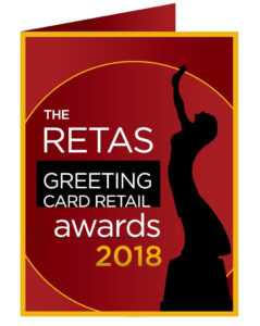 Congratulations to The Retas Winners and Finalists
