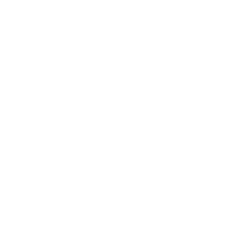 Thames Valley Business Magazine Awards, European Retail Solutions Awards, Retail Systems Awards, Oracle Retail Week Awards