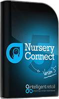 Nursery Connect Box