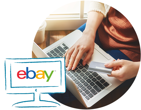 Ebay Epos System Pos Ebay Integration Epos Upload To Ebay